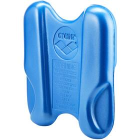 arena Pull Kick, blue